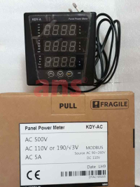 panel-power-meter.png
