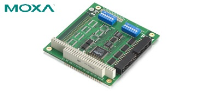 pc-104-serial-boards.png