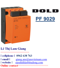 pf-9029-dold.png
