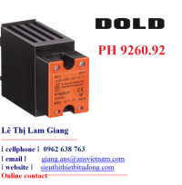 ph-9260-92-dold.png
