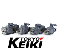 phc-series-variable-displacement-high-pressure-piston-pump-tokyo-keiki.png