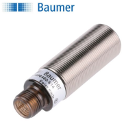 photoelectric-sensor-diffuse-barrel-style.png