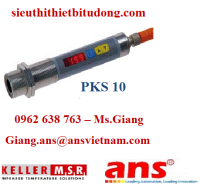 pks-10-cellaswitch-infrared-temperature-switch.png