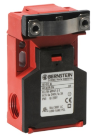 plastic-bodied-safety-switch-type-sk-bernstein-viet-nam.png