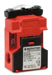 plastic-bodied-safety-switch-type-skc-bernstein-viet-nam.png