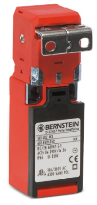 plastic-bodied-safety-switch-type-ski-bernstein-viet-nam.png