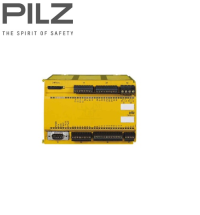 plc-programmable-controller-series-pnoz-m1p.png
