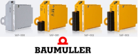 pluggable-safety-for-the-b-maxx-5000-bo-dieu-khien-baumuller.png