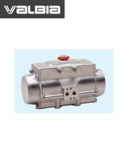pneumatic-actuators-2.png