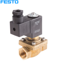 pneumatic-solenoid-valve.png