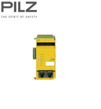 pnoz-ms3p-standstill-speed-monitor.png