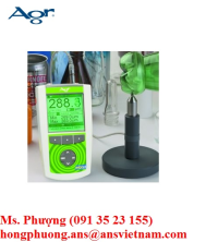 portable-high-precision-thickness-measurement-for-non-ferrous-materials-1.png