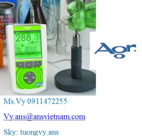 portable-high-precision-thickness-measurement-for-non-ferrous-materials.png