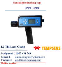 portable-p250-and-p450-pyrometer.png