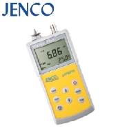 portables-basis-portable-6011m-ph-orp-temperature.png