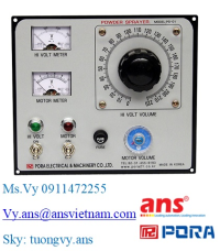 powder-spray-controller-panel-mounted-type-1.png