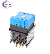 power-three-phase-solid-state-contactor.png