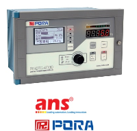pr-dtc-4000-automatic-tension-controller-pora.png