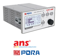 pr-dtc-4000cp-automatic-tension-controller-pora.png