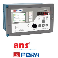 pr-dtc-4100-a-automatic-tension-controller-pora.png