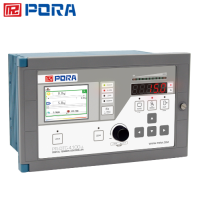 pr-dtc-4100-a-bo-dieu-khien-luc-cang-tu-dong-automatic-tension-controller-pora-viet-nam.png