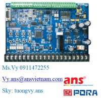 pr-opa-100-amp-pcb-replacements-part.png