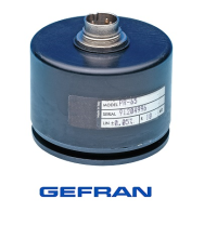 pr65-sealed-industrial-version-gefran.png