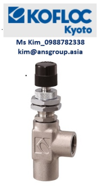 precision-needle-valve-w-non-rotary-needle-model-2412-series.png