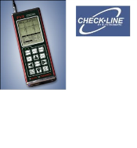 precision-ultrasonic-a-scan-thickness-gauge-1.png