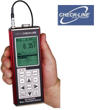 precision-ultrasonic-a-scan-thickness-gauge.png