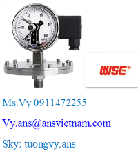 pressure-measurement-2.png