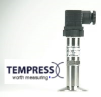 pressure-transmitter-p1237-–-digital-programmable-down-scalable.png