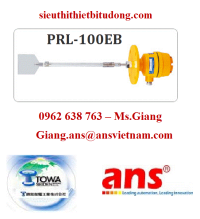 prl-100eb-ed-extension-shaft-type.png