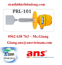 prl-101-protective-tube-type.png