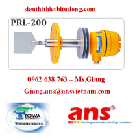 prl-200-heat-resistant-type.png