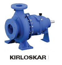 process-pumps-romak.png