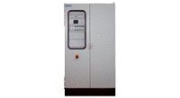 process-solutions-smc9004h-sick-viet-nam.png