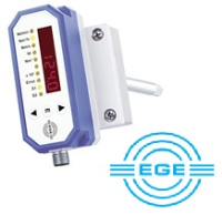 programmable-air-flow-sensor-p11388-lds-1000-gapl.png
