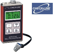 programmable-ultrasonic-wall-thickness-gauge.png