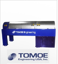 ptm-decanter-centrifuge-general-purpose-tomoe.png