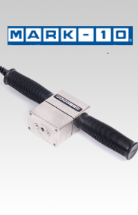 push-pull-sensors-series-r05-mr05-500.png
