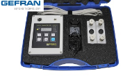 qe1008-du-1d-1-channel-system-for-tie-bar-strain-measurement-with-digital-monitor.png