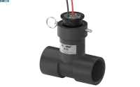 qs200-insertion-ultrasonic-flowmeter-1.png