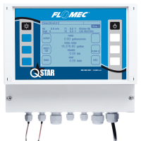 qstar-ultrasonic-flowmeter-fixed-model.png