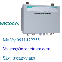 railway-onboard-802-11n-ip68-wireless-ap-client.png