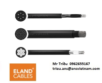 railway-signalling-cable-nr-ps-sig-00005.png