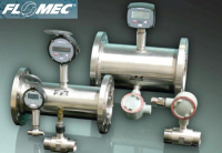 reliable-turbo-pulse-turbine-flowmeters.png