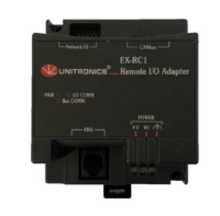 remote-i-o-adapter.png