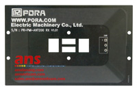 replacements-and-consumables-pr-pmi-type-antenna-pora-vietnam-ans-danang.jpg