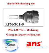 rfm-301-0-fork-type-for-powder.png